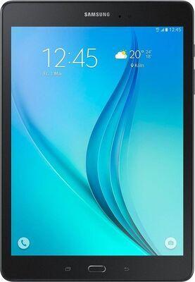 Samsung Galaxy Tab A 9.7 (T550/T555)
