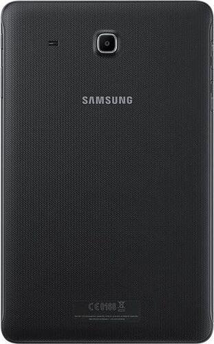 Samsung Galaxy Tab E 9.6 T561
