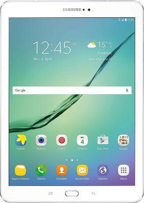 """Samsung Galaxy Tab S2   9.7"""""""