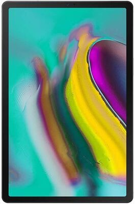 "Samsung Galaxy Tab S5e | 10.5"""