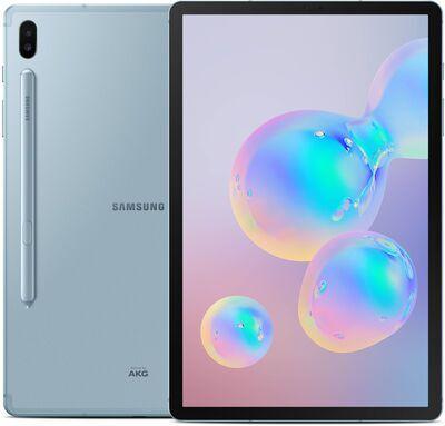 """Samsung Galaxy Tab S6   10.5"""""""