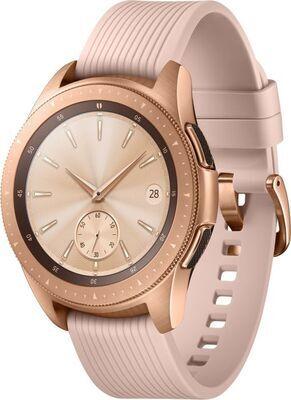 Samsung Galaxy Watch R815 42mm