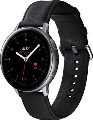Samsung Galaxy Watch Active 2 R820/R825 44mm