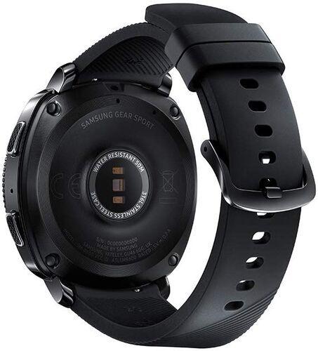 Samsung Gear Sport R600