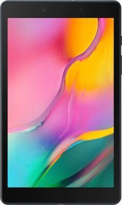 Samsung Galaxy Tab A 8.0 2019 (T290/T295)
