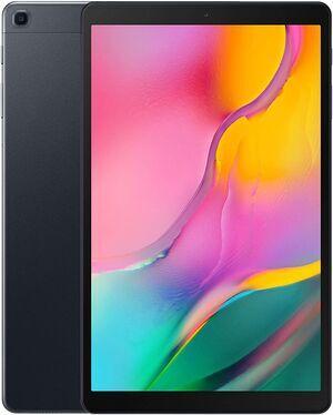 Samsung Galaxy Tab A 10.1 (T510/T515)