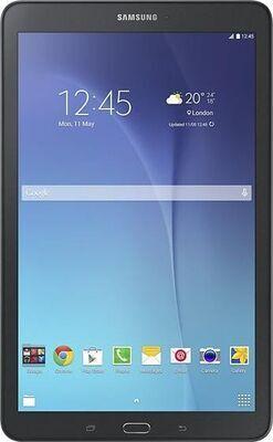 "Samsung Galaxy Tab E 9.6 SM-T560 | 9.6"""