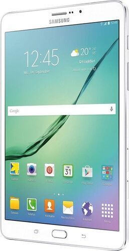 """Samsung Galaxy Tab S2 8.0 T713/T719   8"""""""