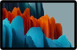 """Samsung Galaxy Tab S7   11.0"""""""