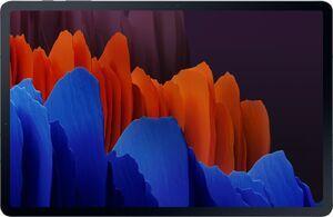 """Samsung Galaxy Tab S7+ T976 5G   12.4"""""""