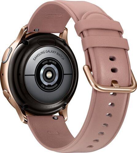 Samsung Galaxy Watch Active 2 R830/R835 40mm