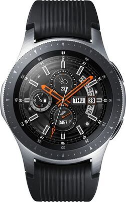 Samsung Galaxy Watch R800/R805 46mm