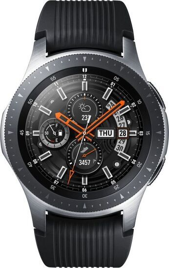 Samsung Galaxy Watch R800 46mm