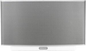 Sonos Play:5 (1a generazione)