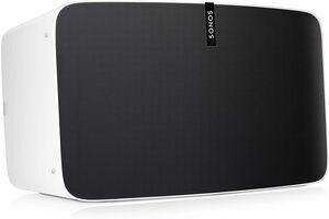Sonos Play:5 (2a generazione)