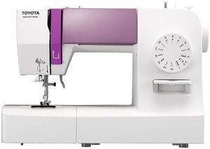 Toyota TSEW1 Sewing machine