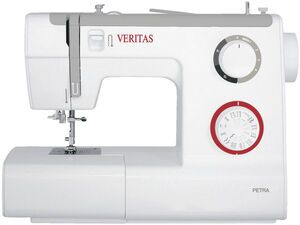 Veritas Petra Sewing machine