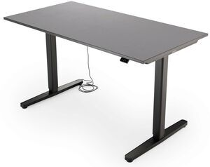 Yaasa Desk Basic 135 x 70 cm