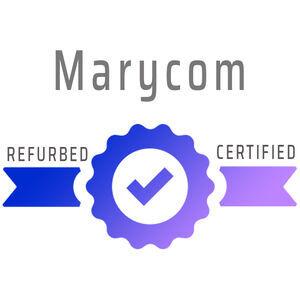 Marycom