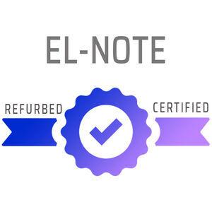 EL-NOTE