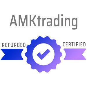 AMKtrading