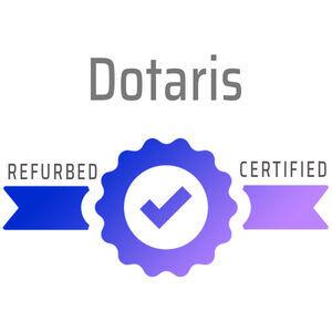 Dotaris