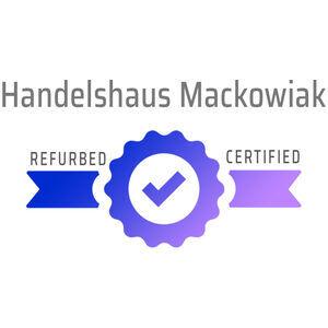 Handelshaus Mackowiak