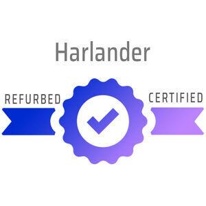 Harlander