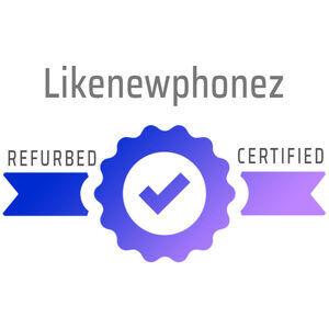 likenewphonez