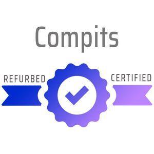 Compits