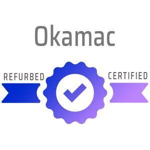 OKAMAC