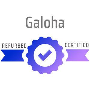 Galoha