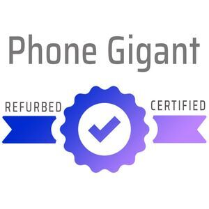 Phone Gigant