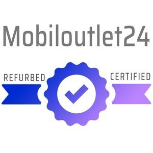 Mobiloutlet24