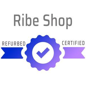 RIBE SHOP
