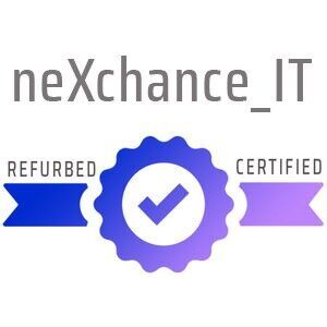 neXchance_IT
