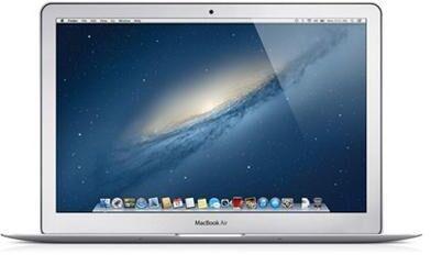 "Apple MacBook Air 2013 | i5 | 13.3"""