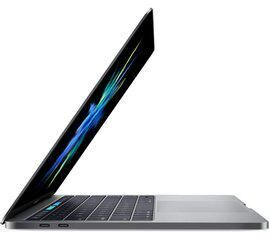 Apple MacBook Pro 2016 15.4"