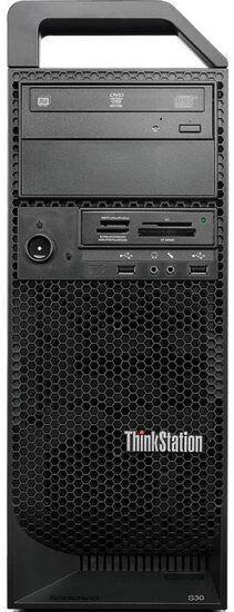 Lenovo ThinkStation S30   E5