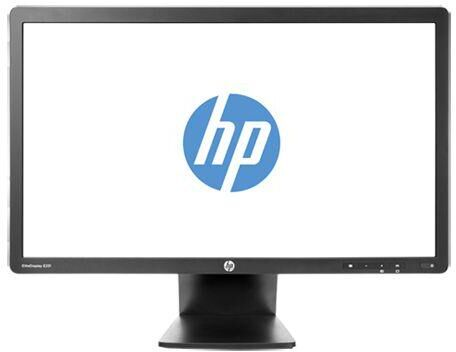 HP EliteDisplay E231 | 23""