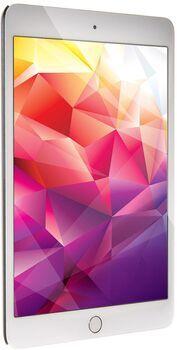 Apple iPad mini 3 2014 7.9 128 GB 4G argento (Ricondizionato)