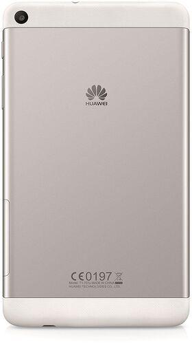 Huawei MediaPad T1 7.0 Tablet-PC 3G
