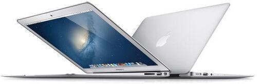 Apple MacBook Air 2013 | i5-4250U | 11.6""