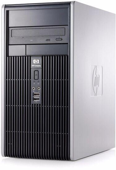 HP DC 5800 Micro