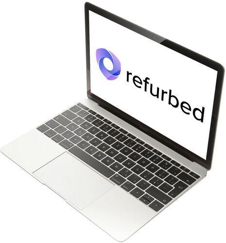"Apple MacBook 2015 Retina   12"""
