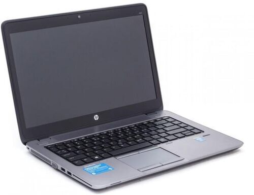 HP EliteBook 840 | i5 | 14""