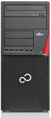 Fujitsu Esprimo P700   i3
