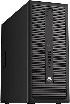HP ProDesk 600 G1 TWR | G3220