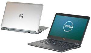 """Dell Latitude E7440   i7-4600U   14"""""""