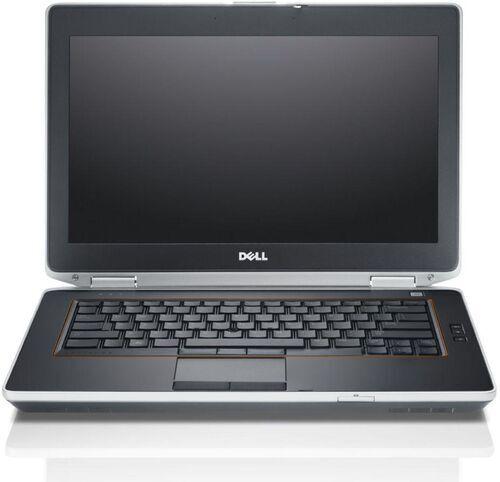 """Dell Latitude E6420   i3-2310M   14"""""""